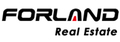 Forland Real Estate Pty. Ltd.