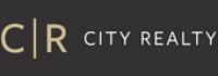 City Realty