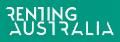 Renting Australia