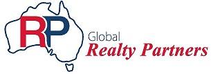 Logo - Realty Partners Hamilton