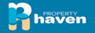 Logo - Property Haven