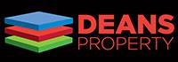 Logo - Deans Property