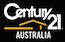 Century 21 City Walk Canberra