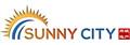 Sunny City Pty Ltd