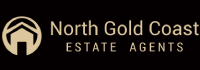 North Gold Coast Estate Agents