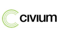 Logo - Civium Property Group - Residential