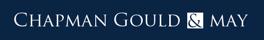 Logo - Chapman Gould & May