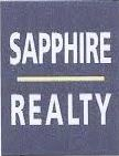 Sapphire Realty