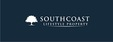South Coast Lifestyle Property