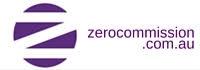 Logo - Zero Commission