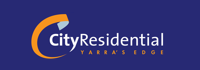 Logo - City Residential Yarra's Edge PTY LTD