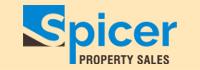 Logo - Spicer Property Sales
