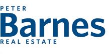 Peter Barnes Real Estate