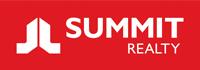 Logo - Summit Realty Waikiki