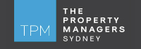 The Property Managers Sydney