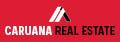 Caruana Real Estate