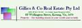 Gillies & Co Pty Ltd