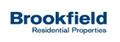 Brookfield Residential Properties
