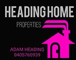 Heading Home Properties