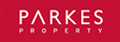 Parkes Property Projects