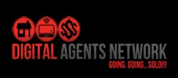 Digital Agents Network