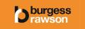 Burgess Rawson Canberra