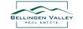 Bellingen Valley Real Estate