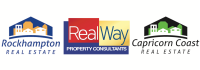 RealWay Rockhampton and Capricorn Coast Real Estate