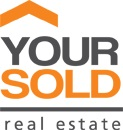 Your Sold Real Estate