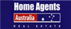 Home Agents Australia Real Estate