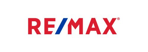 Logo - RE/MAX Real Estate Services