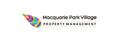 Macquarie Park Village Properry Management