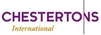Chesterton International-Brisbane
