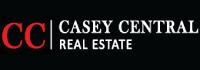 Casey Central Real Estate