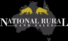 National Rural Land Sales