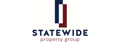 Statewide Property Group
