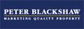 Peter Blackshaw Real Estate Tuggeranong, Projects
