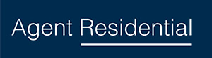 Agent Residential