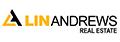 Lin Andrews Real Estate