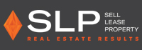 Logo - Sell Lease Property