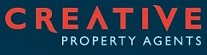 Creative Property Agents