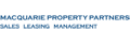Macquarie Property Partners