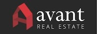 Logo - Avant Real Estate