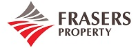 Logo - Frasers Property NSW