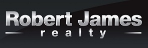 Logo - Robert James Realty