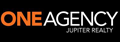 One Agency Jupiter Realty