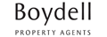 Boydell Property Agents