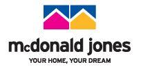 McDonald Jones South Coast