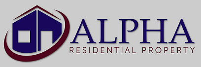 Alpha Residential Property