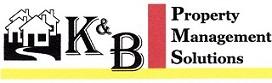 K & B Property Management Solutions